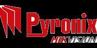 pyronix-logo