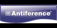 antiference-logo
