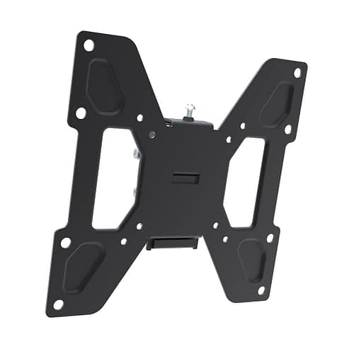 OMP M7420 - Tilt TV Mount - Small