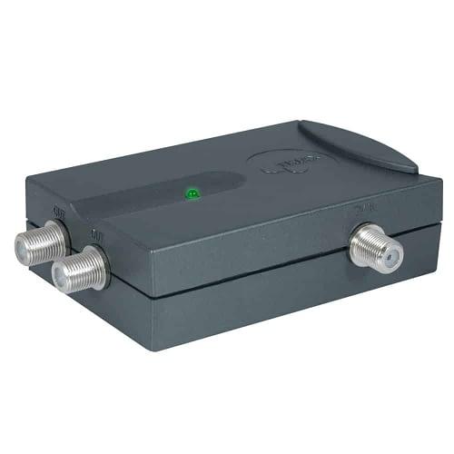 Triax 2 way link amplifier