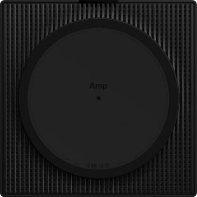 Sonos Amp Black
