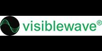 visiblewave-logo