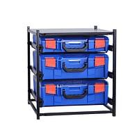Antiference StorageTek