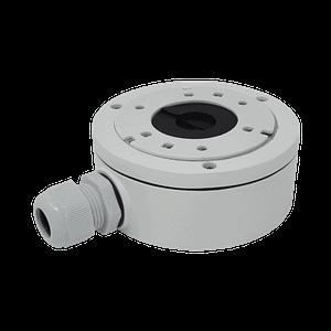 Hikvision DS-2CE76U1T-ITMF 8MP fixed lens eyeball camera 2