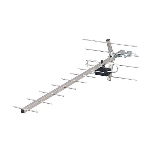 VISION V10-13FT 13 Element Yagi Aerial