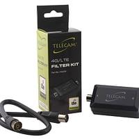 4G/LTE Filter