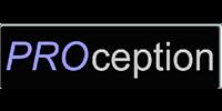 proception-logo