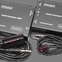 HDMI Extender Kit