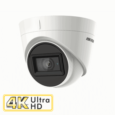 Hikvision DS-2CE78U1T-IT3F 1