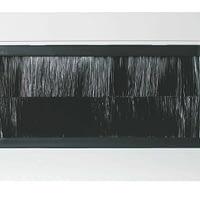 Triax White brush Module
