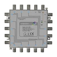 EV5-1888 Subscriber Power Hub