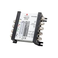 TRIAX TMDS 42C dSCR Multiswitch