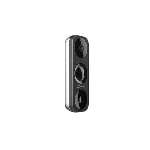 Ezviz DB1 Video Doorbell
