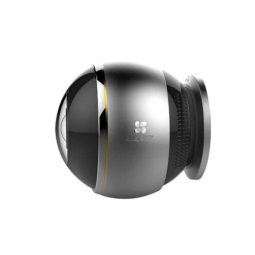 EZVIZ EZ360 Pano 3MP Wireless Fisheye Camera