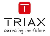 Triax HDMI Module White