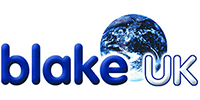 blake-uk-logo