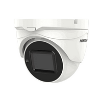 Hikvision DS-2CE56H0T-IT3ZE