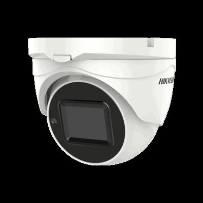 Hikvision DS-2CE56H0T-IT3ZE