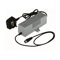 VISION EV5-186 V5 Power Supply Unit With f Connector 18V 600mA