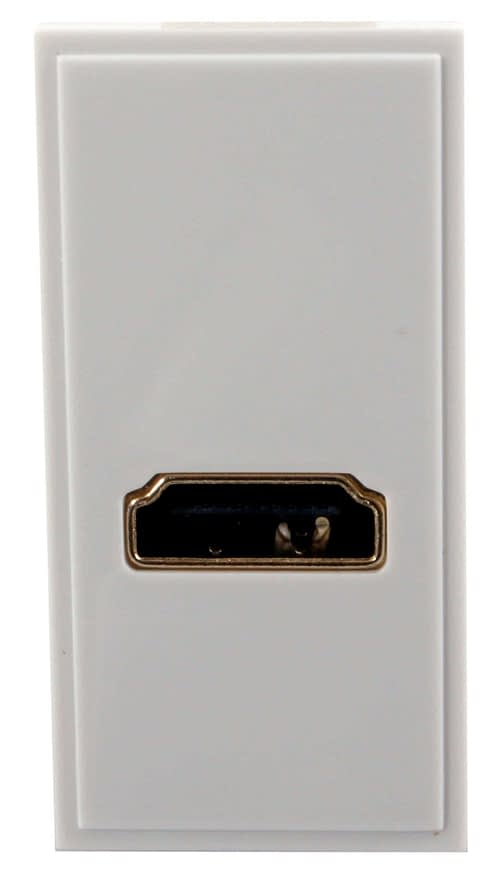 Triax HDMI Module