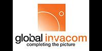 global-invacom-logo