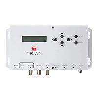 Triax MOD103T Modulator HDMI to COFDM