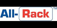 all-rack-logo