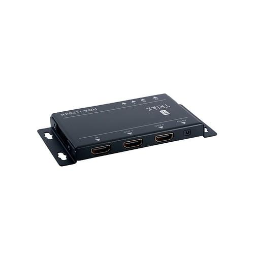 TRIAX 1x2 HDMI Splitter