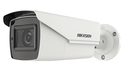 Hikvision DS-2CE16H0T-IT3ZE 1