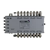 Vision EV5-532 Multiswitch