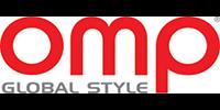 omp-logo